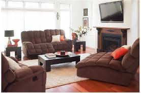 Harvey Norman Recliner Chairs Comfy Hustler 2 5 Seater Recliner Lounge Http Www Harveynorman