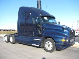 buy kenworth tucks and trailers at americantruckbuyer