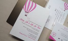 wedding invitation wording hong ko matik