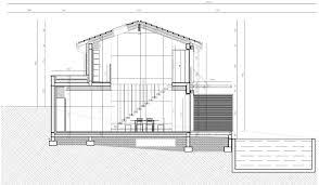private house development yeg architect