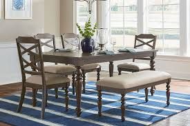 dining room sets rent dining room set standard pendwood 9 counter height 8 to