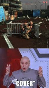 Major Payne Meme - max payne memes best collection of funny max payne pictures