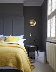 gray room ideas grey bedroom walls flashmobile info flashmobile info