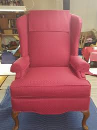 Upholstery Supplies Grand Rapids Mi Our Shop Upholstery Home Facebook