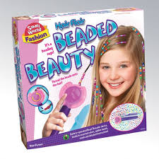 hair beading hair flair beaded beauty fashion categories