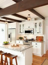 functional kitchen ideas 18 small yet functional kitchen design ideas style motivation