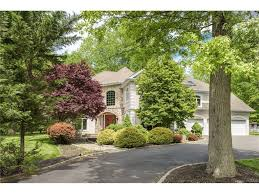 Snedens Landing Ny Real Estate by 5 Prior Ct Palisades Ny 10964 Mls 4711194 Redfin