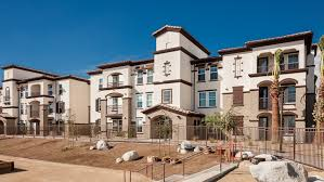 affordable housing communities across southern ca national core