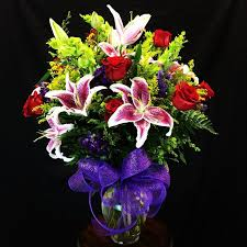 local florist 128 best fresh flower arrangement ideas images on