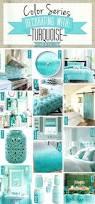 decorations mint green home decor mint green dorm room decor