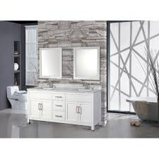 wayfair bathroom vanities stylish 42 inch wayfair bathroom