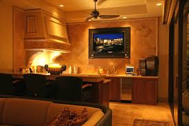 motorized window treatments foothill systems