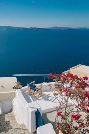 15 best tilos island images on pinterest greece greek islands
