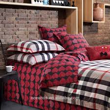 Bed Sheet Bed Sheet Bed Sheet Suppliers And Manufacturers At Alibaba Com