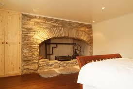 Rent Cottage In Ireland by Holiday Cottage In Ireland To Rent Cork Cottage Rent Ireland