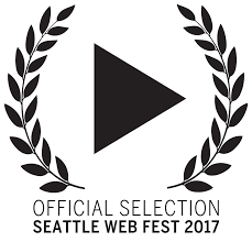 black friday seattle 2017 web series at siff