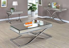 mirrored end table set great mirrored side table mirror ideas the design lounge