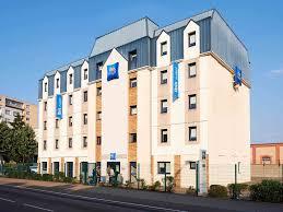 chambre d hote schiltigheim hotel in schiltigheim ibis budget strasbourg palais des congrès