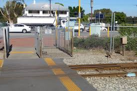 investigation ro 2015 002 collision between track worker and