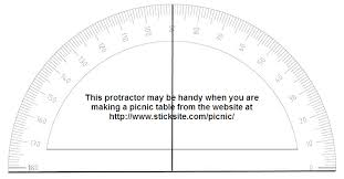 Plans For Making A Round Picnic Table by Make A Picnic Table Free Plans