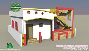 low cost house design strikingly design small house low cost 7 house design low cost nikura