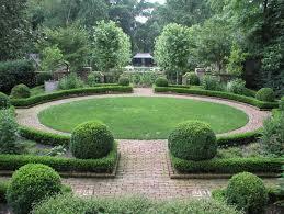 download landscape simple garden design