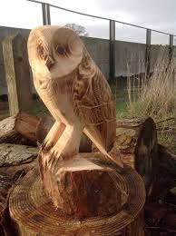 91 best owl sculptures and drawings images on owl