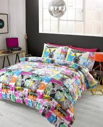 Bedding Cover Sets by Bedding