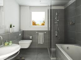 35 Best Bathroom Remodel Images by 35 Best Bathroom Decoration Images On Pinterest Bathroom