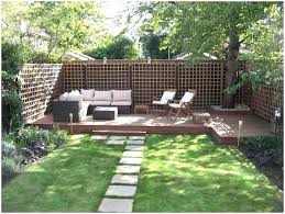 Backyard Screening Ideas Patio Ideas Diy Patio Privacy Screen Ideas Outdoor Privacy
