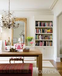 dining room to office is it true that dining rooms are out laurel home