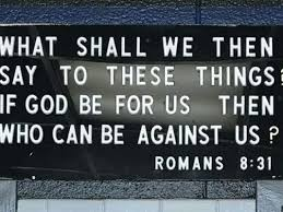 Words Of Comfort From The Bible Bible Verse At Knoxville Police Hq To Be Removed After Legal