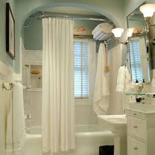 Ideas Small Bathrooms Best 25 1930s Bathroom Ideas Only On Pinterest 1930s House