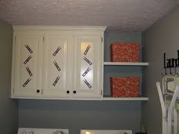 home design lovable laundry room cabinets laundry room cabinets
