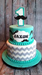 mustache birthday cake mustache birthday cake best birthday quotes wishes