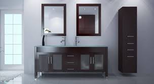 style contemporary bathroom vanities bed and bathroom