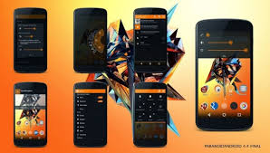 android 4 4 kitkat s3 i9300 gets android 4 4 4 kitkat via paranoidandroid rom