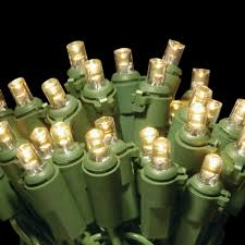 warm white led christmas lights warm white christmas lights christmas decorations the home depot