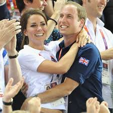 Prince William And Kate Why Don U0027t Prince William And Kate Middleton Show Pda Popsugar