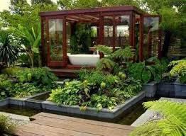front yard vegetable garden designs great home design