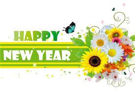 happy new year card greeting card happy new year 2015 retrofox me