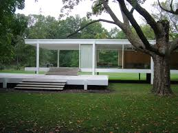 mid century modern home architecture do you have a new home you