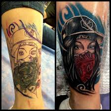 tattoo cover up on leg best tattoo ideas gallery
