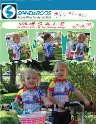 kids usa 63 best spindaroos active wear for active kids images on