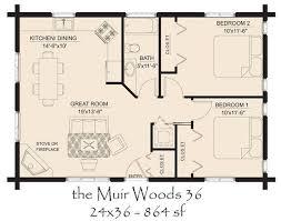 floor plans for log cabins new 3 bedroom log cabin floor plans new home plans design