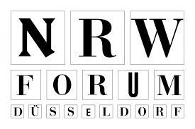 design studium nrw herrlich übermütig neues corporate design für das nrw forum