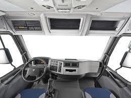 Semi Truck Interior Accessories Image Gallery Semi Interior