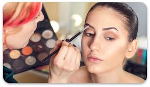 learn makeup artistry how to learn makeup mugeek vidalondon