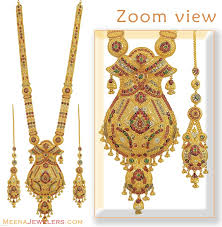 gold bridal set mothers day pendants indian bridal necklace bridal necklace sets