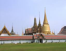 famous historic buildings u0026 archaeological sites in thailand